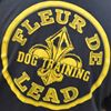 Fleur de Lead Dog Training, LLC