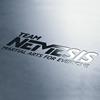Team Nemesis MMA