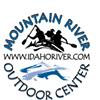 Mountain River Outdoor Center