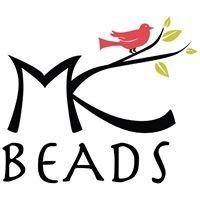 MKBeads