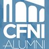 CFNI Alumni Association