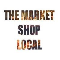 The Market Shop Local