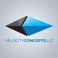 Velocity Concepts, LLC