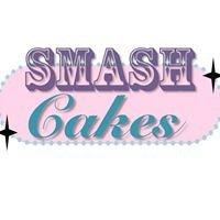 Smash Cakes