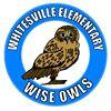Whitesville Elementary School Wise Owls