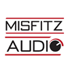 Misfitz Audio