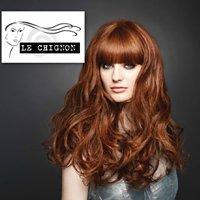 Le Chignon, Hair and Beauty Salon