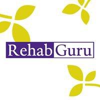Rehab Guru