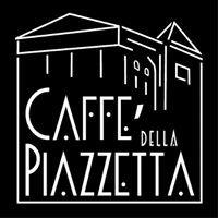 Caffè Della Piazzetta Biella