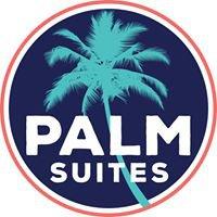 Palm Suites