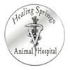 Healing Springs Animal Hospital