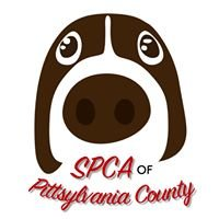 SPCA of Pittsylvania County