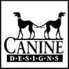 Canine Designs - Chesapeake