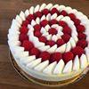 She's Cake by Sephora - Gastronomie sucrée -