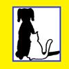 Hendricks County Humane Society