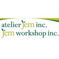 Atelier JEM Workshop
