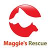 Maggie's Rescue