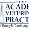 Texas Academy of Veterinary Practice