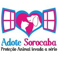 Adote Sorocaba