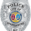 Spartanburg Police Department