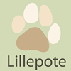 Lillepote