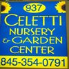 Celetti Nursery & Garden Center