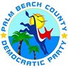 Palm Beach County Democratic Party