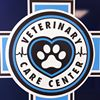 Veterinary Care Center