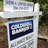 Coldwell Banker Alliance Realty