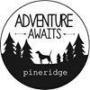 Pineridge Grouse Camp