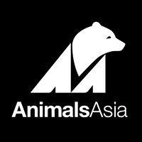 Animals Asia Deutschland
