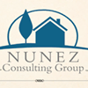 Nunez Consulting Group