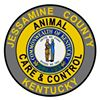 Jessamine County Animal Care & Control