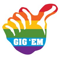 Texas A&M GLBT Resource Center