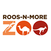 Roos-N-More Zoo