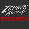 Zephyr Aircraft Engines