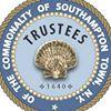 Southampton Town Trustees