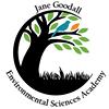 Jane Goodall Environmental Sciences Academy