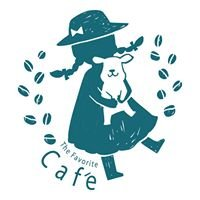 寵咖啡/寵私廚/The Favorite café