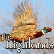 The Highlands Club