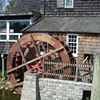 Water Mill Museum