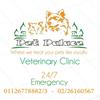 Pet Palace Veterinary Clinic