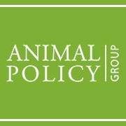 Animal Policy Group