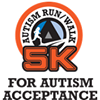 2018 5K Run & Walk for Autism Acceptance