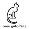 Meu Gato Feliz - Catshop