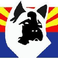 AARTA  - Akita Advocates Relocation Team Arizona