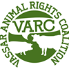 Vassar Animal Rights Coalition (VARC)