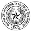Texas Board of Veterinary Medical Examiners