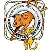 Northern Michigan Animal Rescue Network (NMARN)