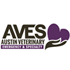Austin Veterinary Emergency & Specialty Center